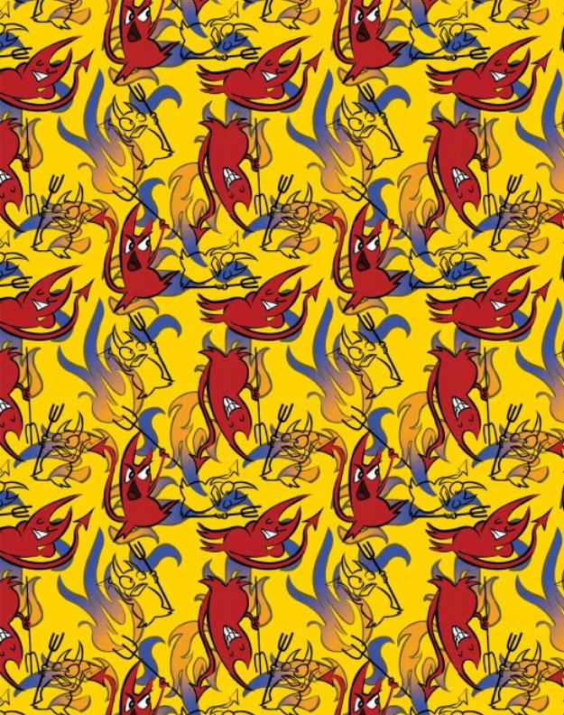devil.pattern.fill.0