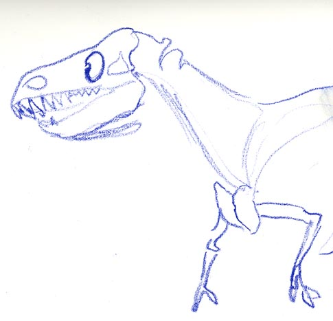 t.rex.imagine.0